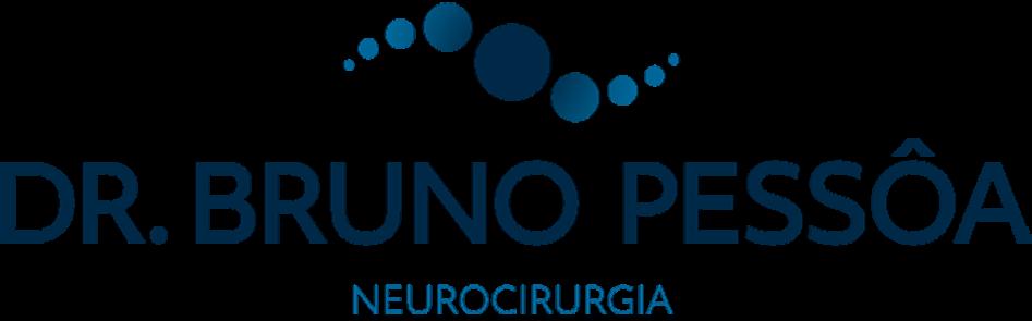 DR. BRUNO PESSOA